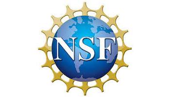 nsf 350 x 200
