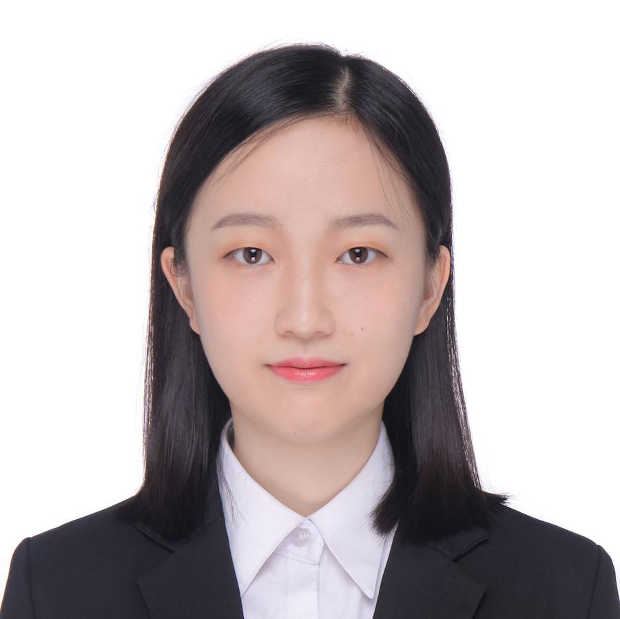 ZIhui Sherry Xue